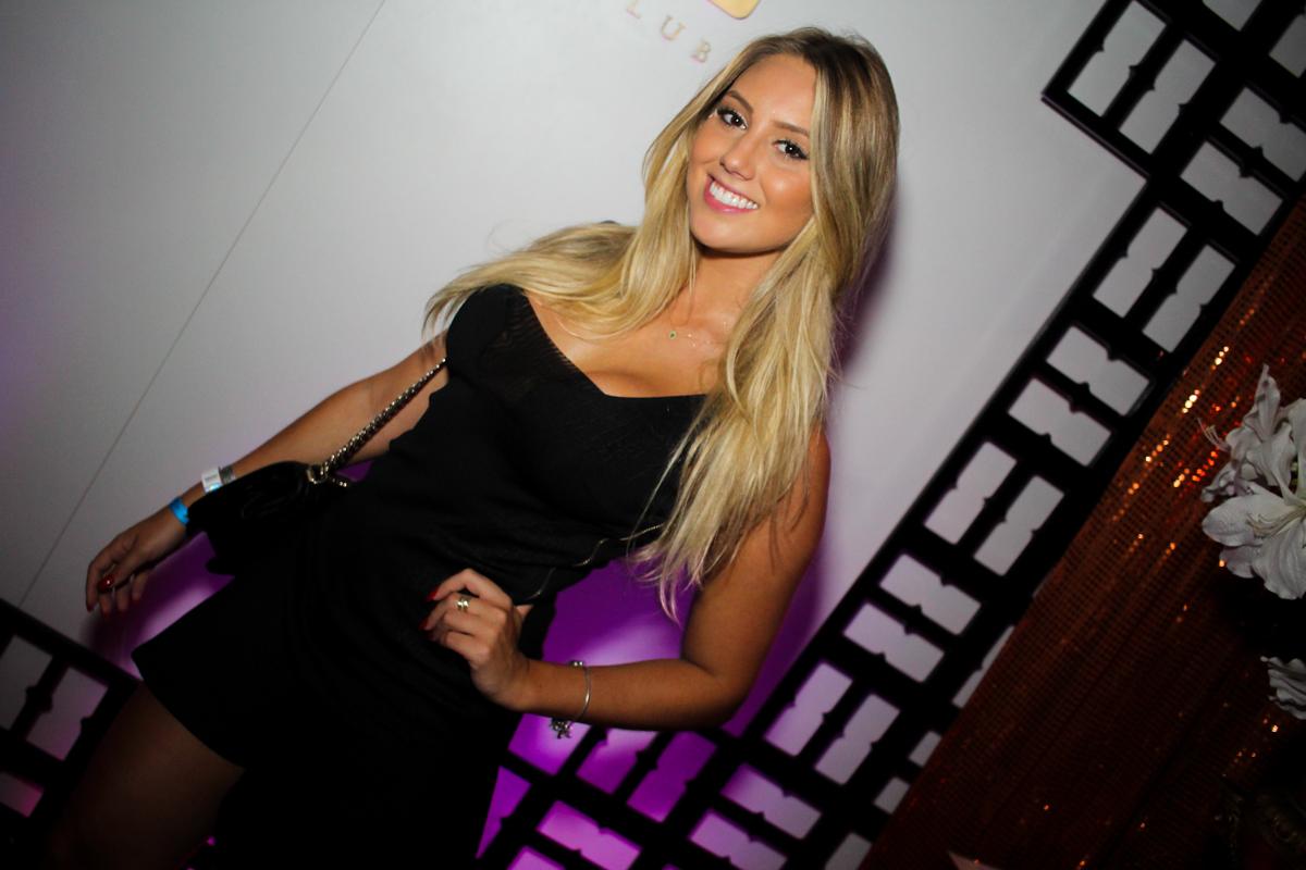 Leticia Suelen