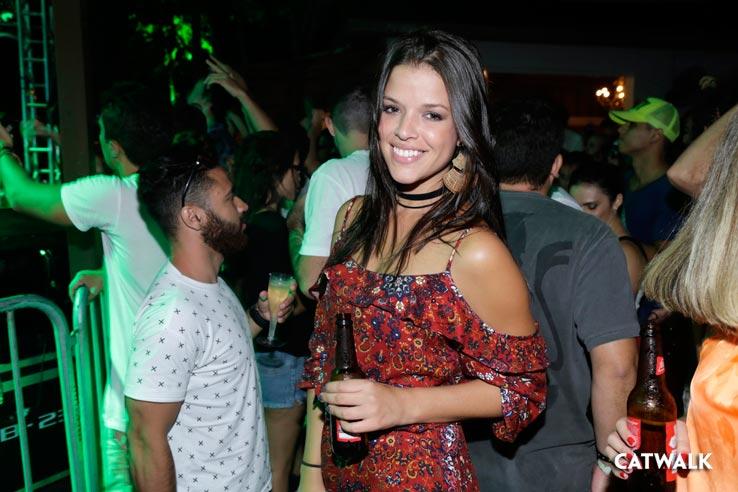 Lidia-Queiroz-0959