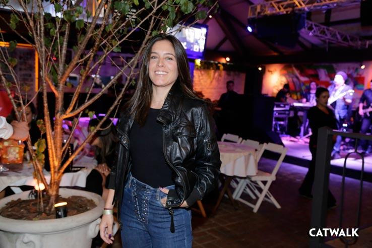 Luiza-Mattos-0050
