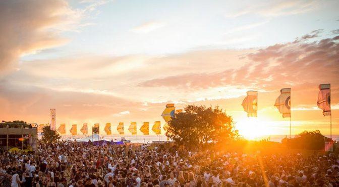 Corona_sunsets_festival_perth_Lincoln_Jubb-6-e1453421976983