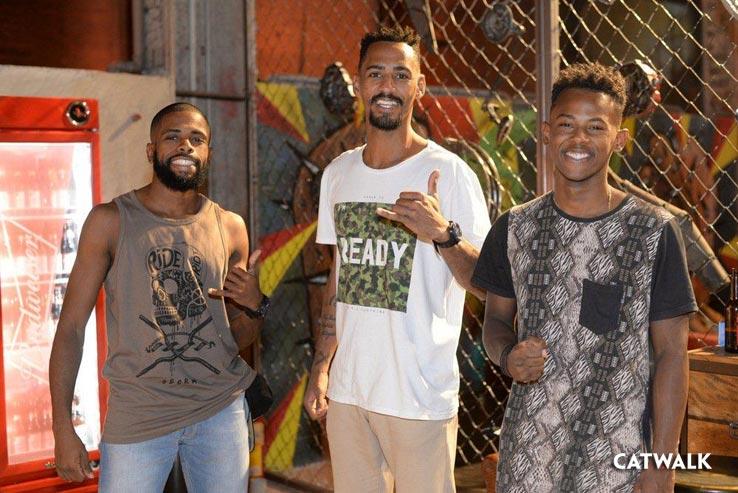 Adilson-dos-Santos,-Rafael-Alves-e-Douglas-de-Freitas