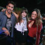 Bruno-Saraiva,-Juliana-Willheim-e-Debora-Borelli