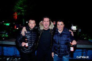 Cesar-David,-Edu-Poppo,-Fabio-Fronterotta-2378