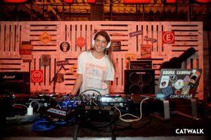 DJ-Bruna-Lennon