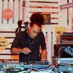 DJ-Jimmy-Jay