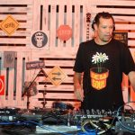 DJ-Nepal3