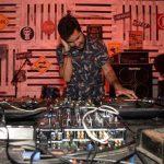 DJ-RV.2