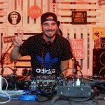 DJ-Saraiva