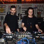 DJs-Magma