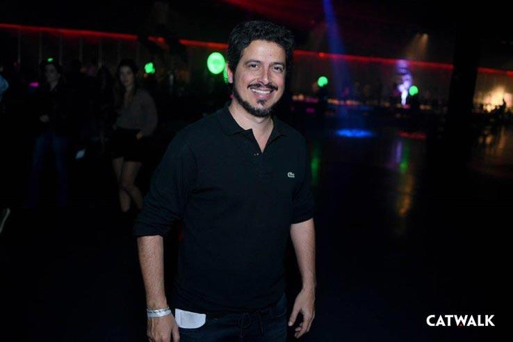 Dado-Ribeiro2