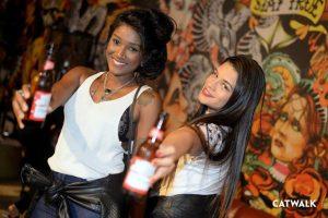 Drika-Monteiro-e-Raoni-Ceballos2