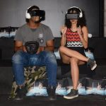 Experiencia-4D