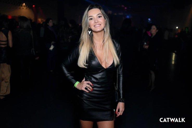 Fabiana-Alozem2