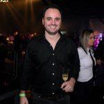 Fabio-Moraes1