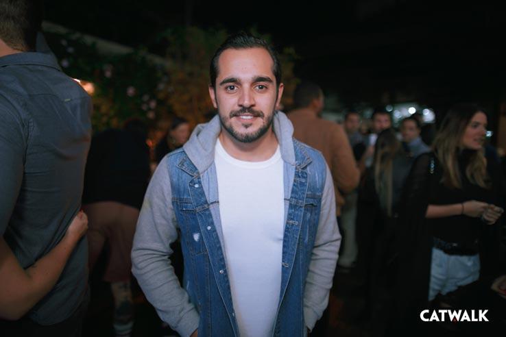 Felipe-Lombardi