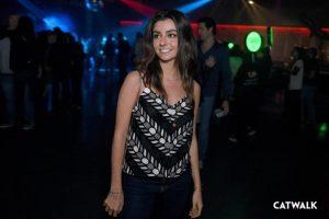Giovanna-Viscardi2