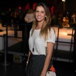 Gisela-Carvalho1