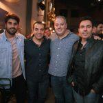 Gonzalo-Garcia,-Francisco-Baeza,-Luiz-Schmidt-e-Gustavo-Frison