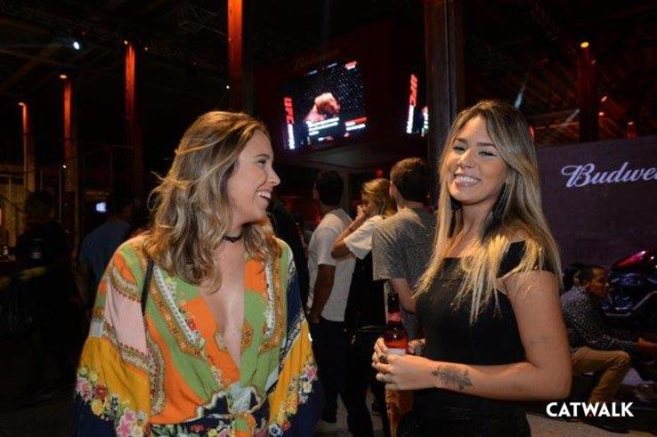 Hanna-Miranda-e-Maria-Carolina-Lemos