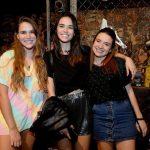Isabela-Prestes,-Fernanda-Prestes-e-Marina-Nascimento