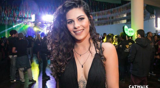 Jessica-Melo