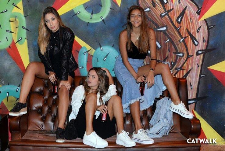 Karen-Vilela,-Raquel-Santorsula-e-Fernanda-Dantas