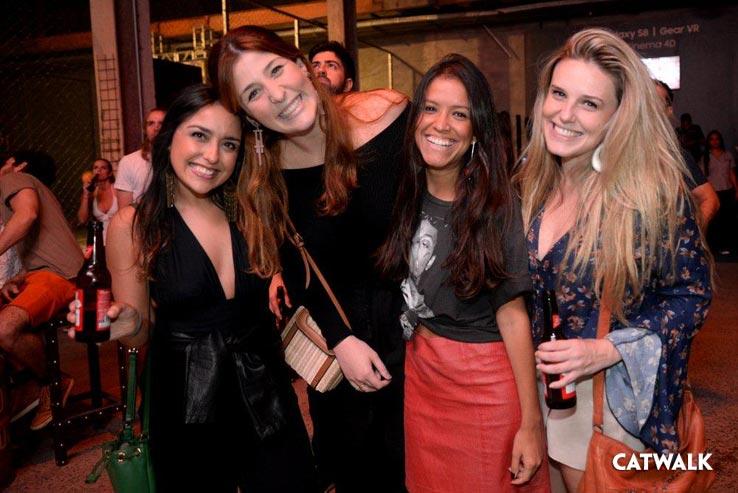 Layla-Almeida,-Eduarda-Cunha,-Nathalia-Nery-e-Viviane-Fernandes