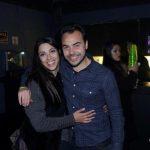 Manuela-Lauro-E-Marcel-Zein-2916