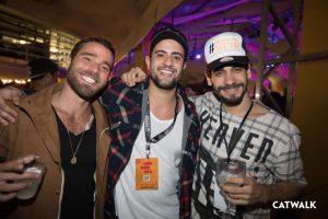 Marcelo-Mello,-Lucas-Bastos-e-Victor-Sampaio