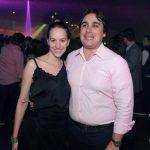 Marina-Barreto-e-Felipe-Ribeiro2