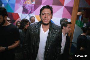 Pedro-Caldas