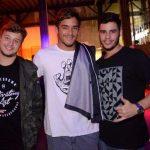 Tadeu-Bentes,-Hugo-Ferreira-e-Lucas-Castro