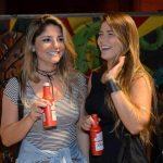Tamires-Alves-e-Jessica-Rabelo2