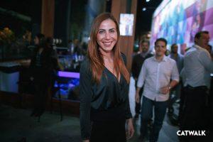 Tania-Saraiva