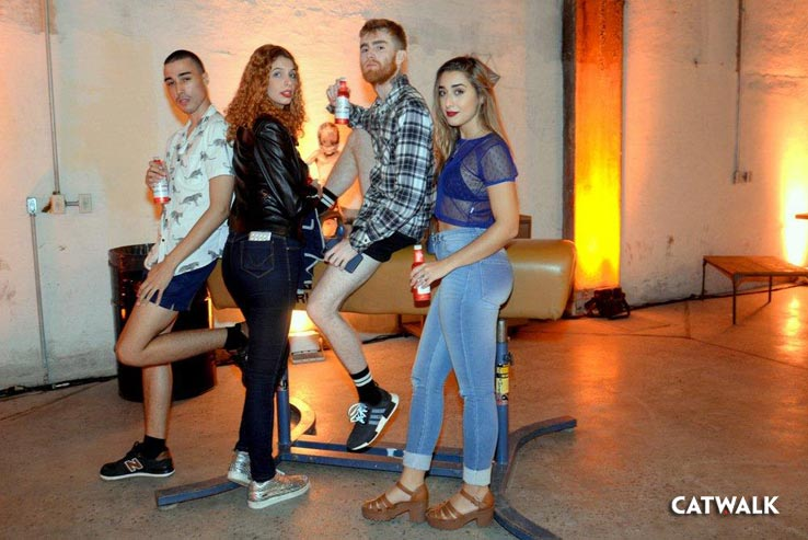 Victor-Terra,-Nicole-Antunes,-Felipe-Vian-e-Lais-Jaccoud
