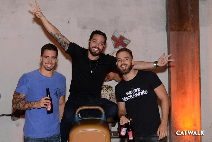 Vitor-Dietrich,-Diogo-Nante-e-Ramon-Vieira