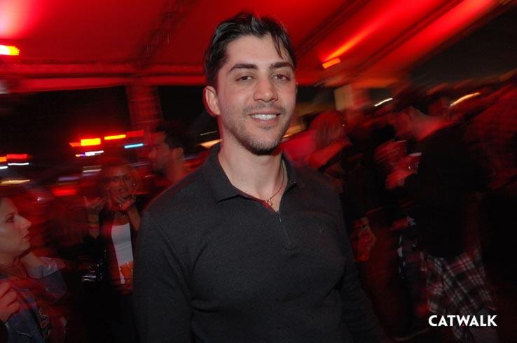 Abdul-Fares