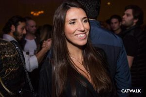 Adriane-Freitas