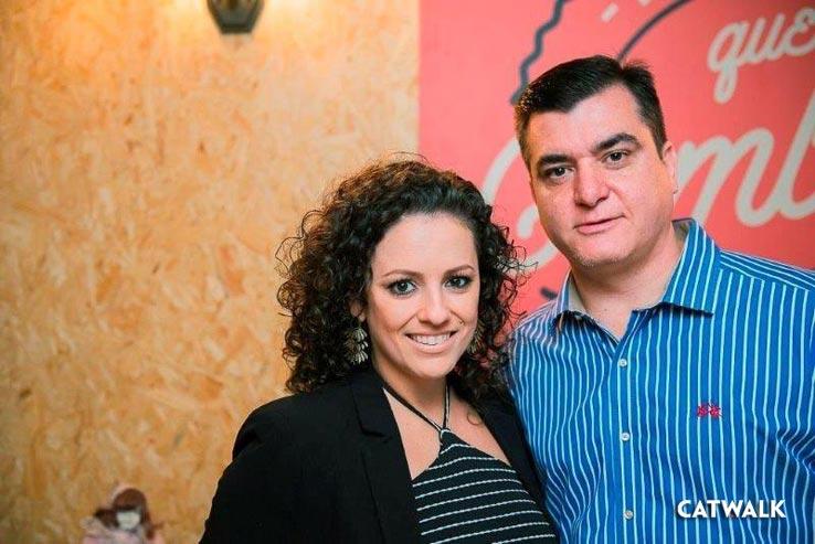 Aline-Sousa-e-Alessandro-Sousa