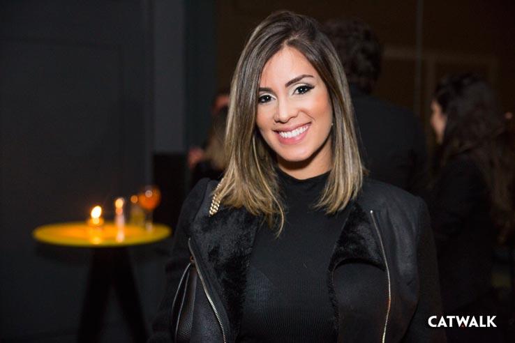 Barbara-Mesquita-(2)