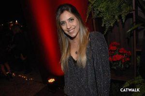 Camila-Albehy