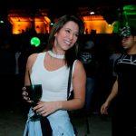Camila-Deangelo-5211