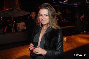 Carla-Weber