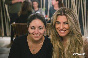 Carol-Lobato-e-Daniela-Goes