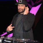 DJ-Phonique