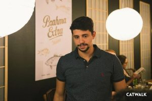Felipe-Hatab
