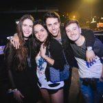 Giovanna-Maroder,-Pamela-Vilaca,-Vinicius-Lemos-e-Rafael-Freire-1