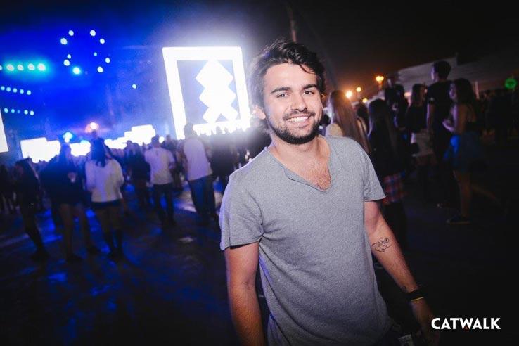 Guilherme-Romanini-1
