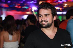 Guilherme-Romanini-4