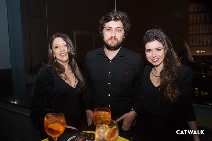 Josiane-Stringhini,-Pedro-Peduti-e-Izabella-Carvalho